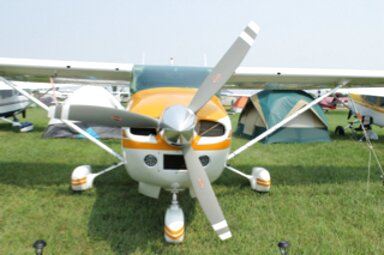 Cessna 182Q Mccauley Propeller for sale | Only 4 left at -70%