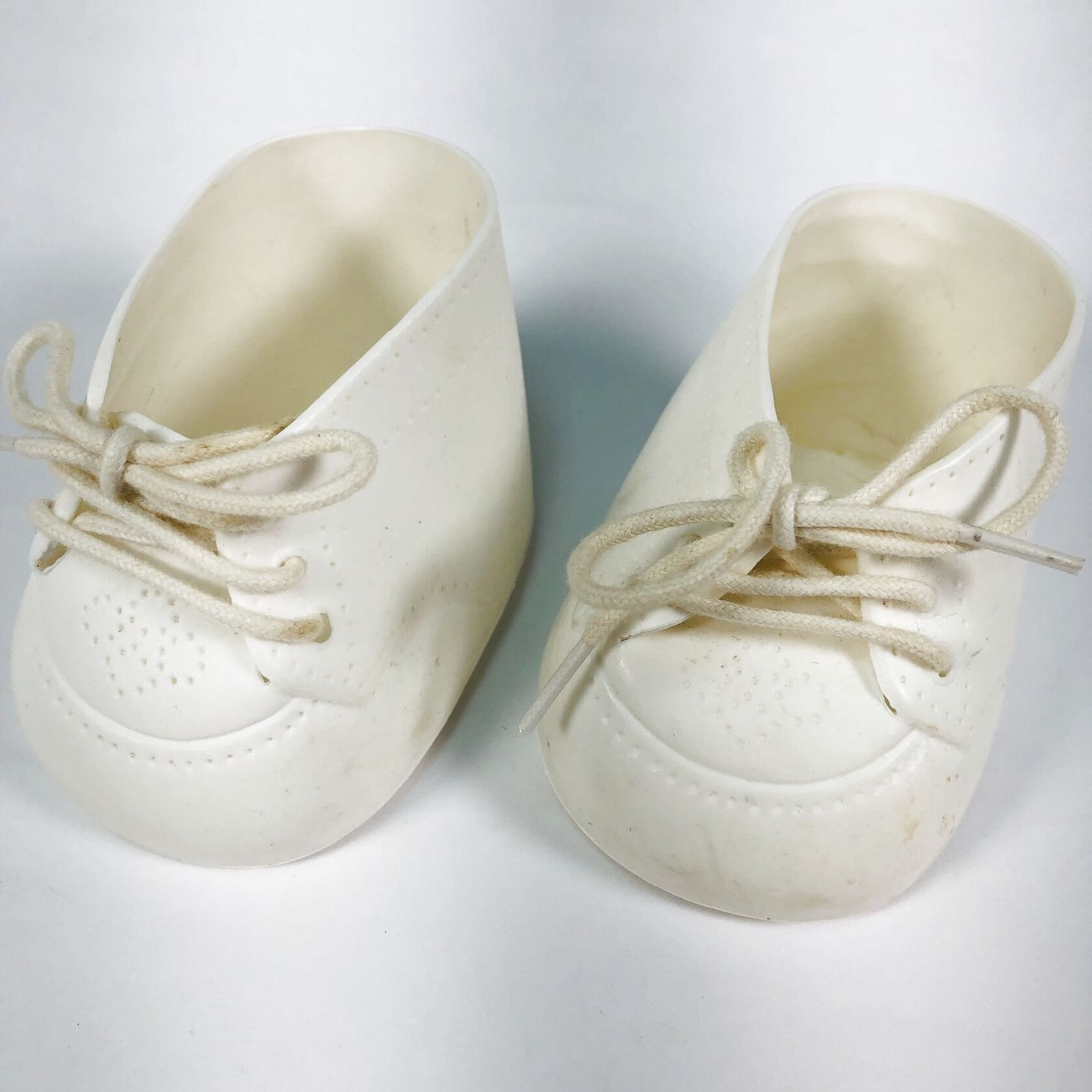 cabbage patch doll shoes for sale