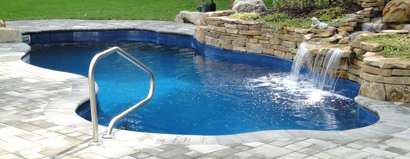 inground swimming pool for sale