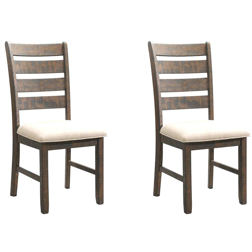 Ladder Back Dining Chairs For Sale Only 4 Left At 70