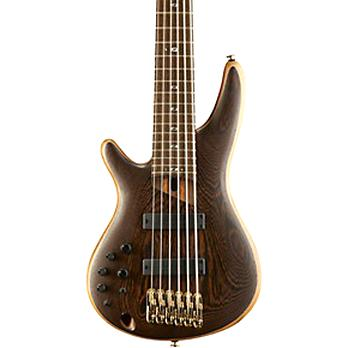 ibanez prestige bass for sale