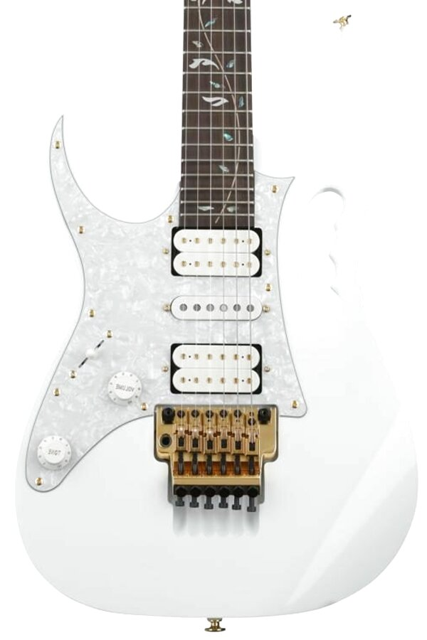 ibanez steve vai for sale