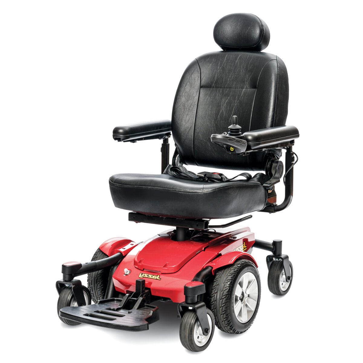 jazzy electric wheelchair for sale