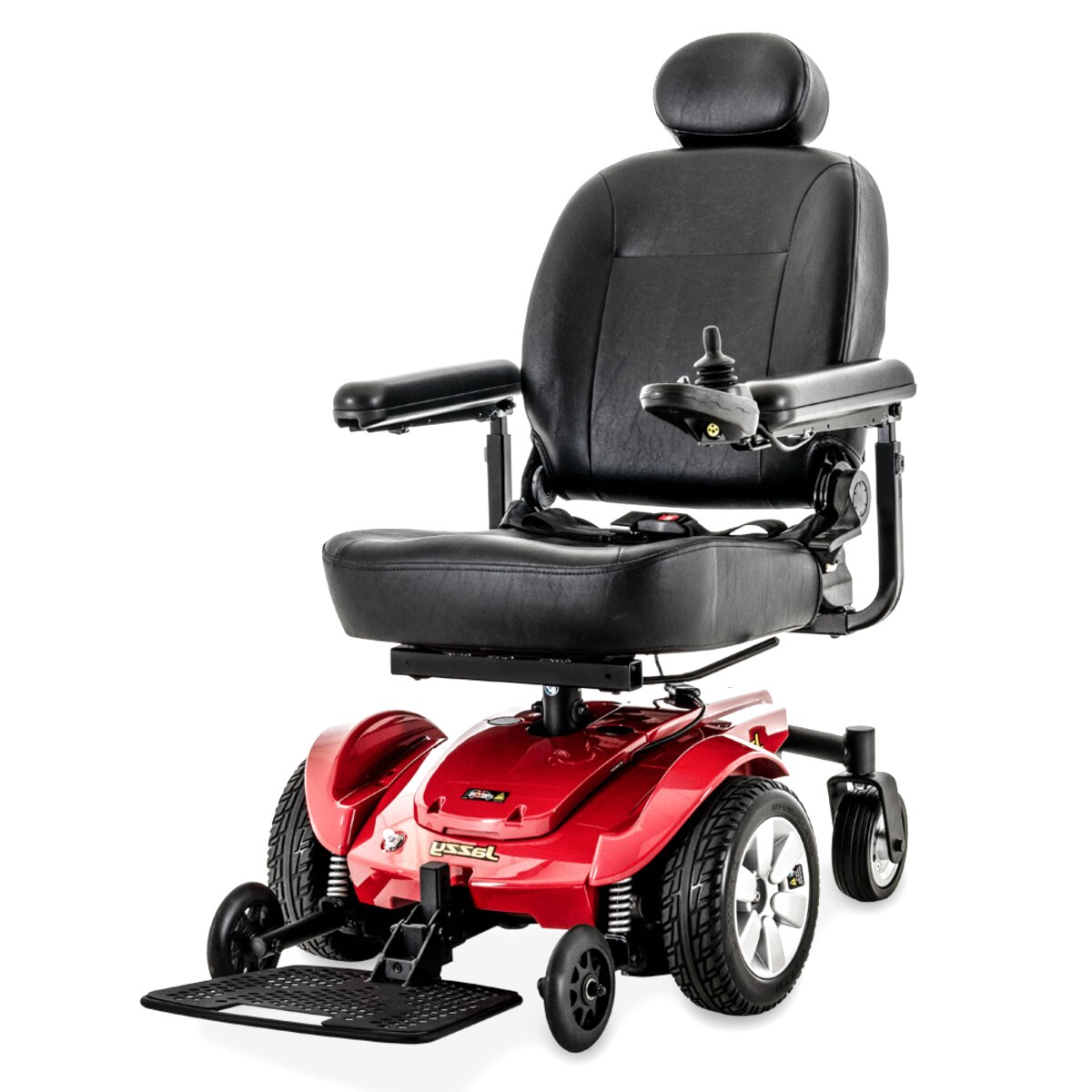 jazzy wheelchair for sale
