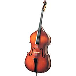 upright bass guitar for sale