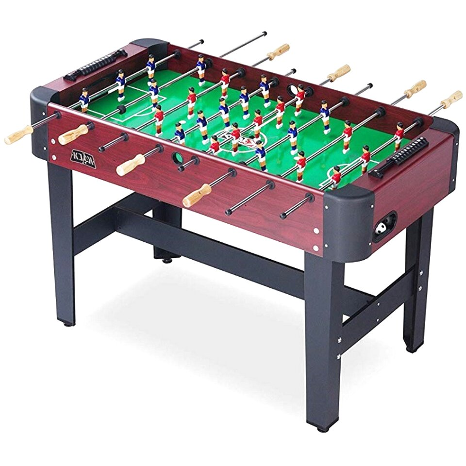 foosball foosball table for sale