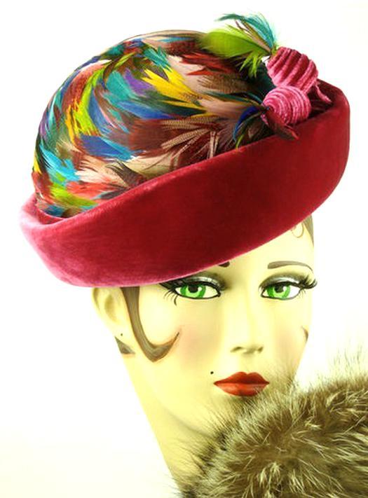 jack mcconnell hat for sale