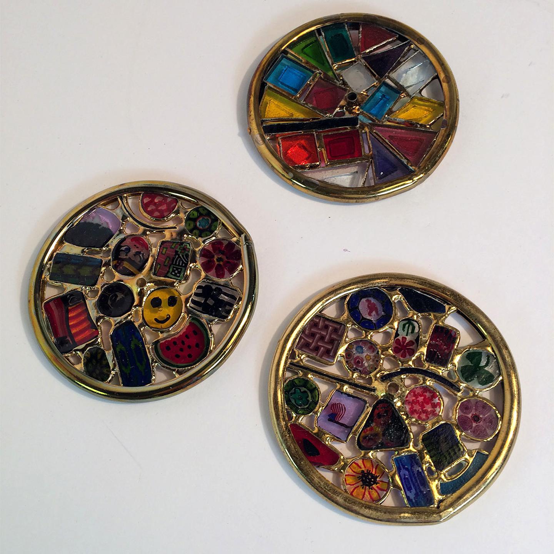 kaleidoscope wheels for sale