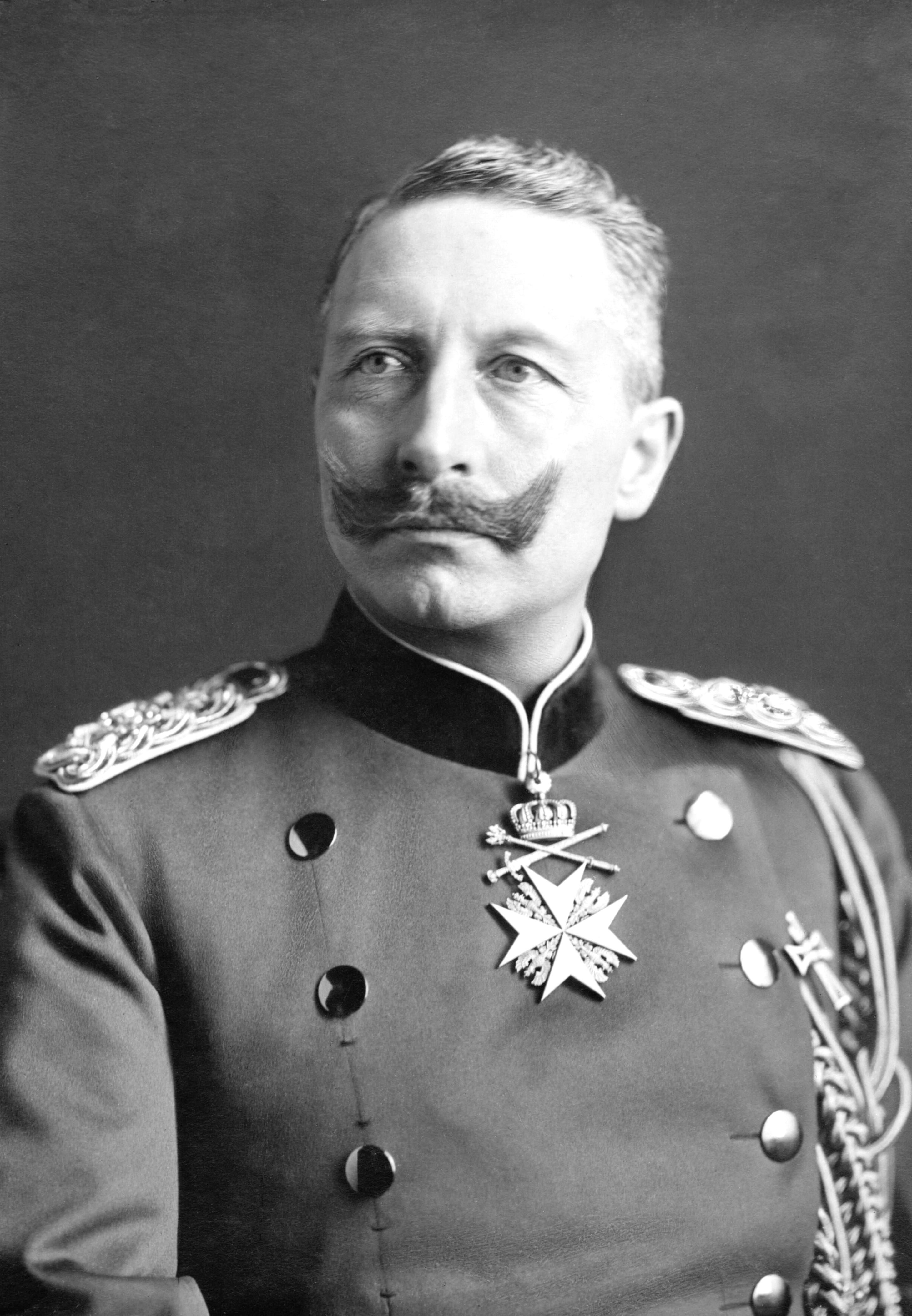 kaiser wilhelm for sale