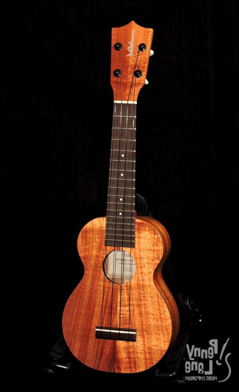 kamaka ukulele for sale