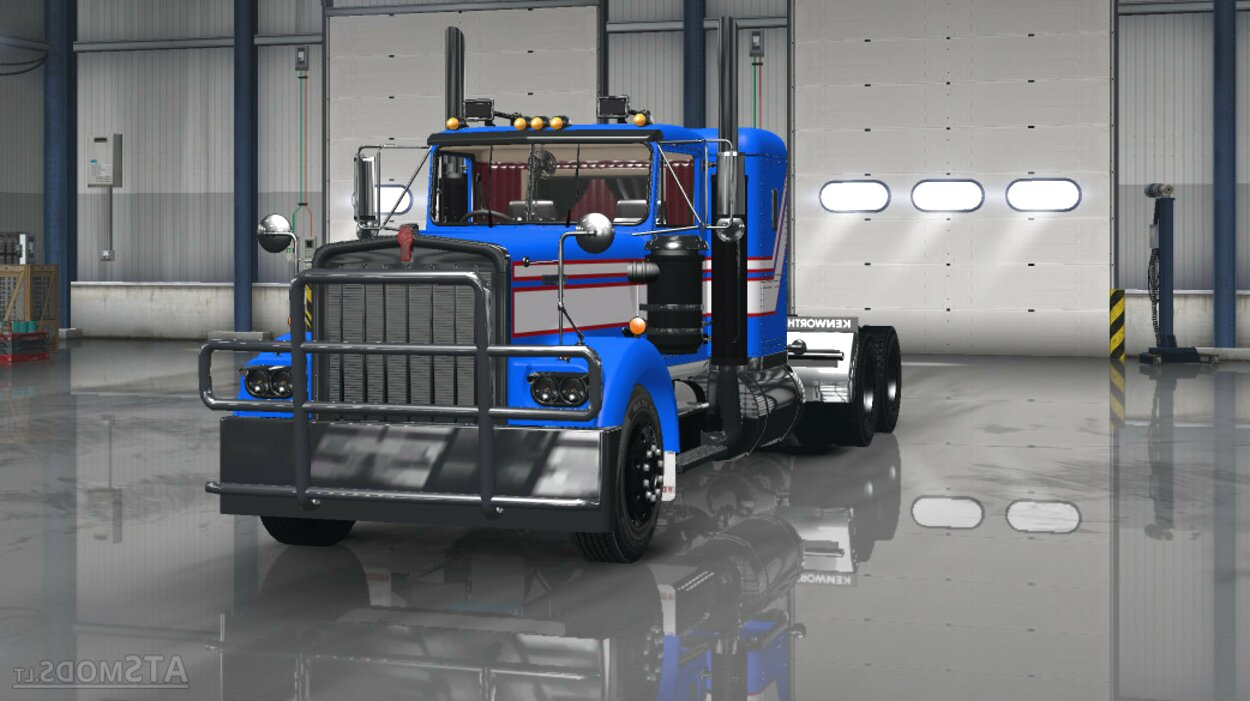 w900a for sale
