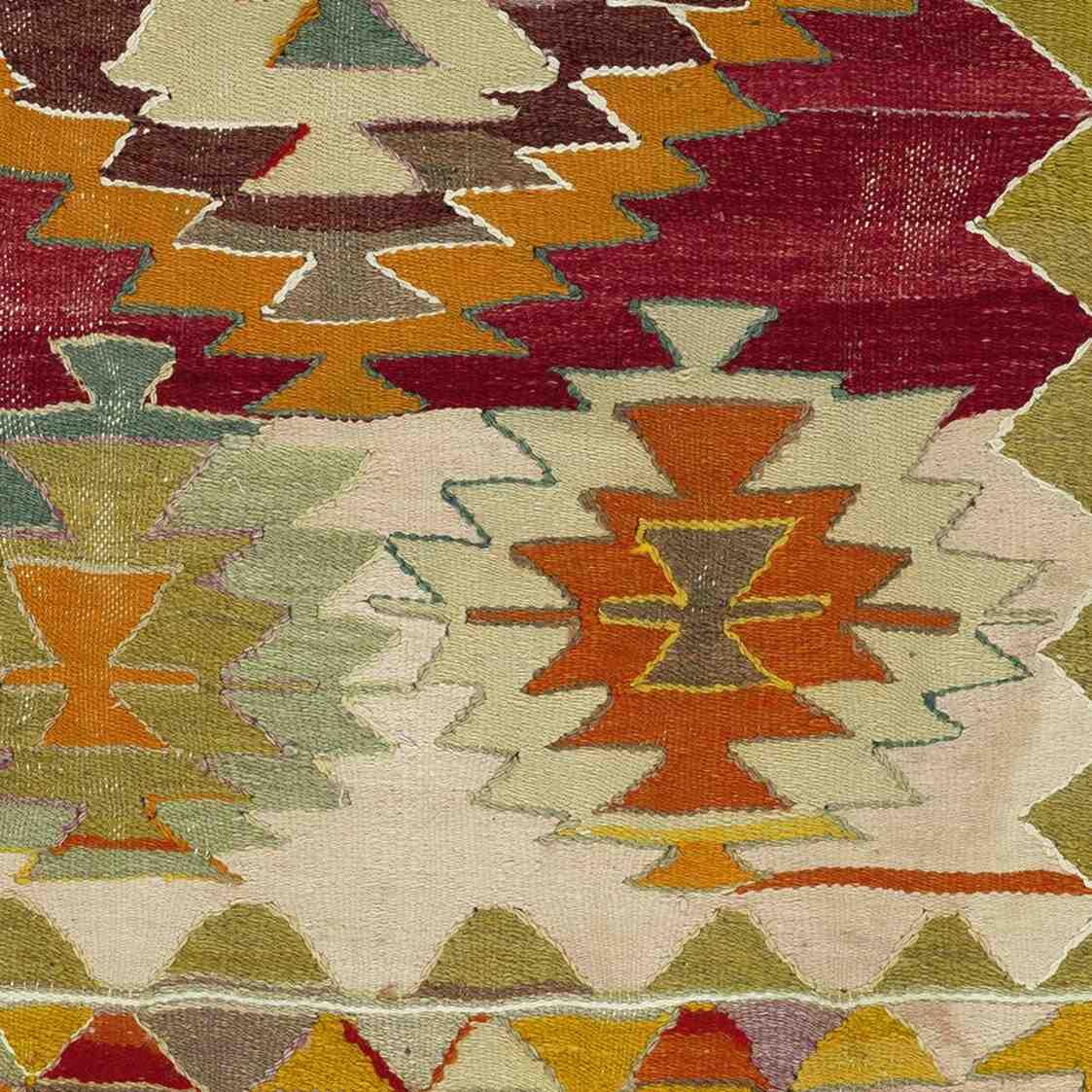 kilim fabric for sale