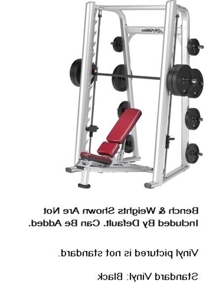 life fitness smith machine for sale