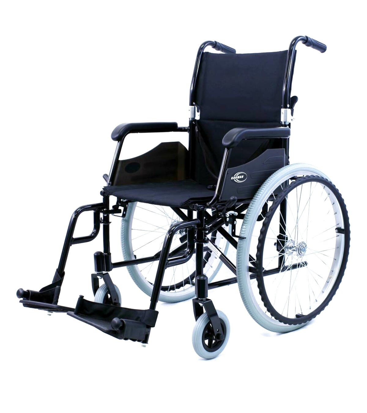 lightweight wheelchairs for sale