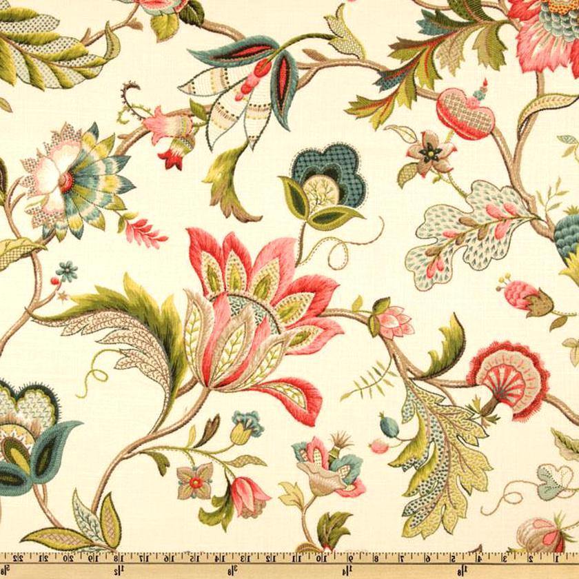 p kaufmann fabric for sale
