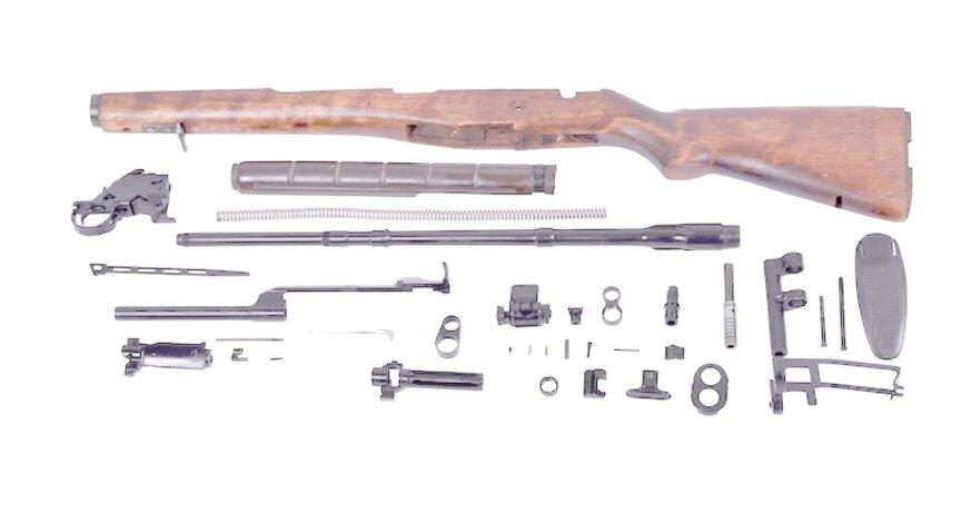 m14 parts for sale