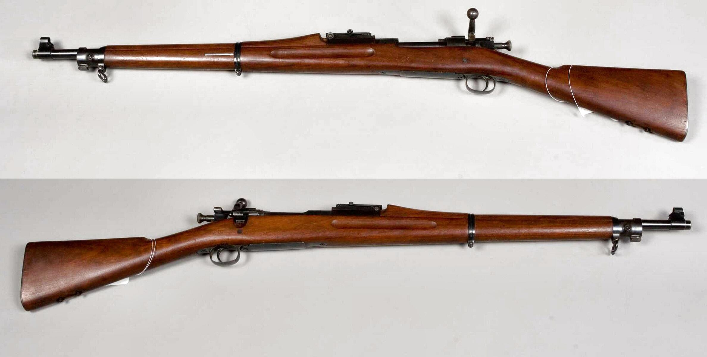 m1903 for sale