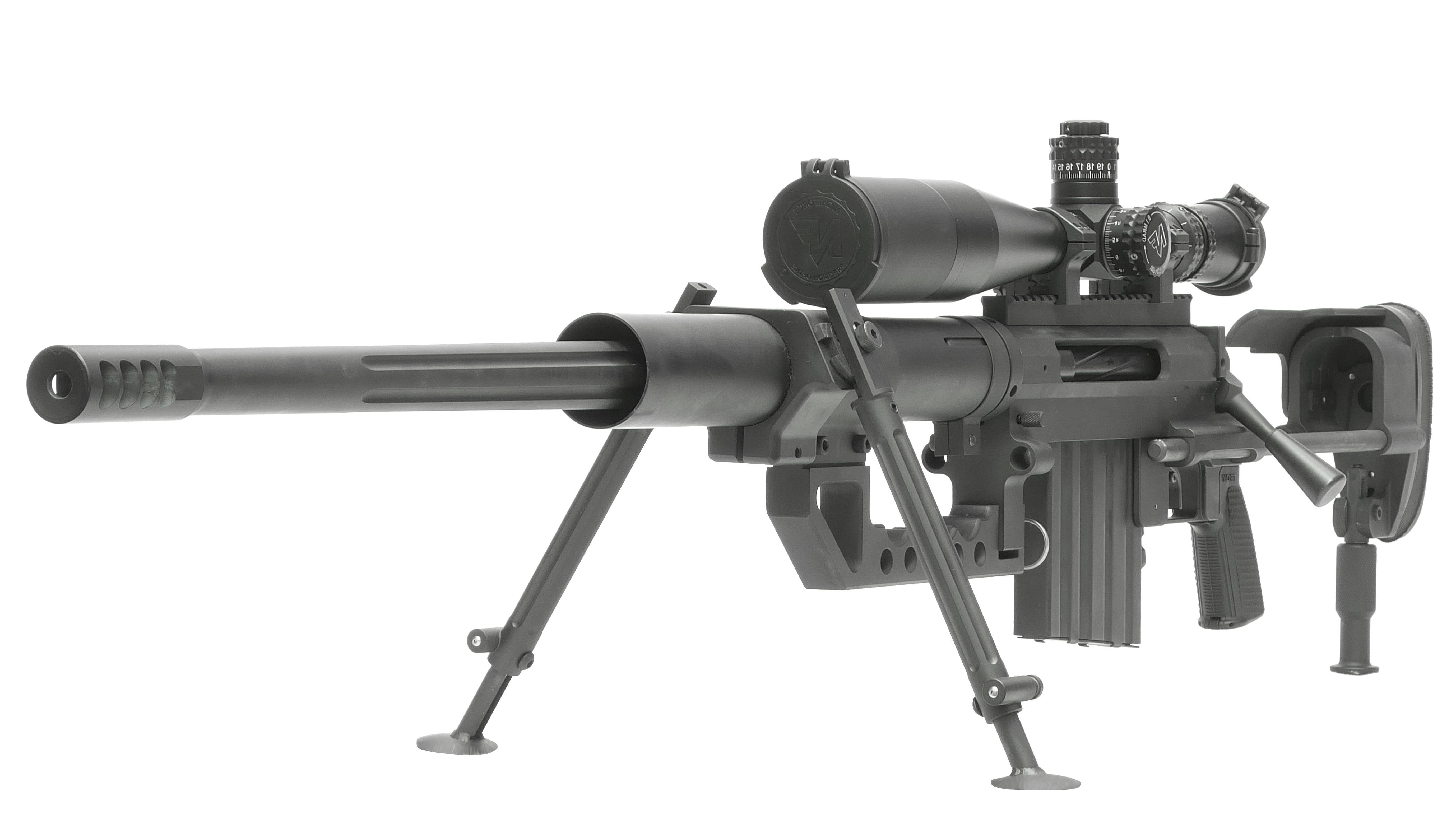 sniper rifle for sale