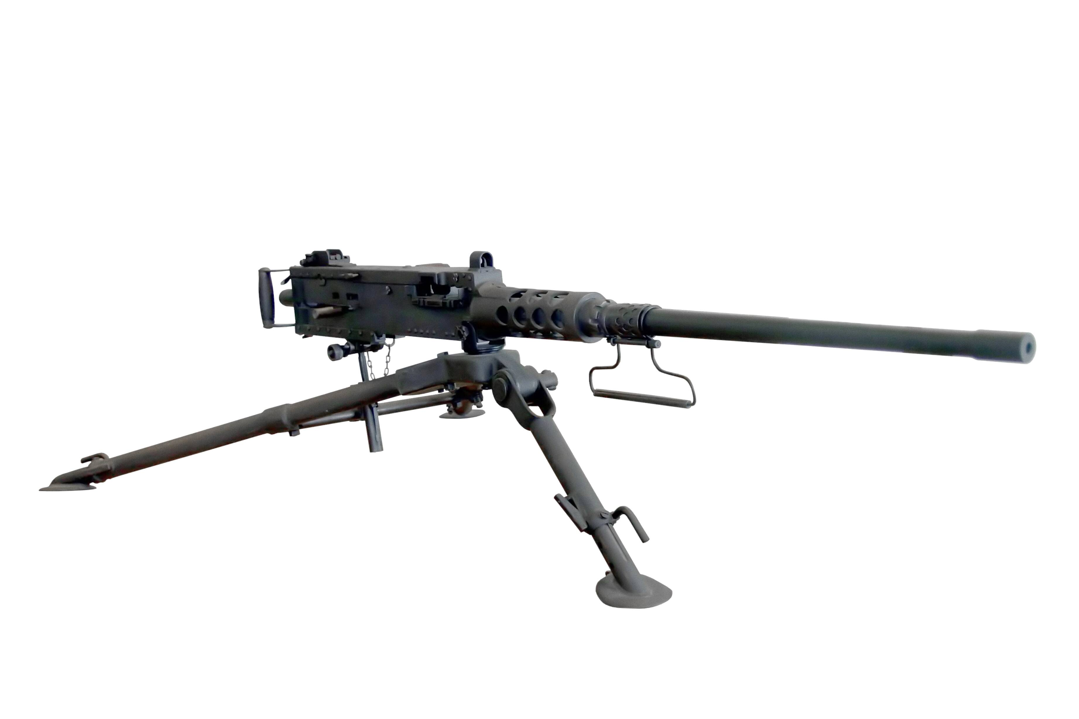 m2 50 cal for sale