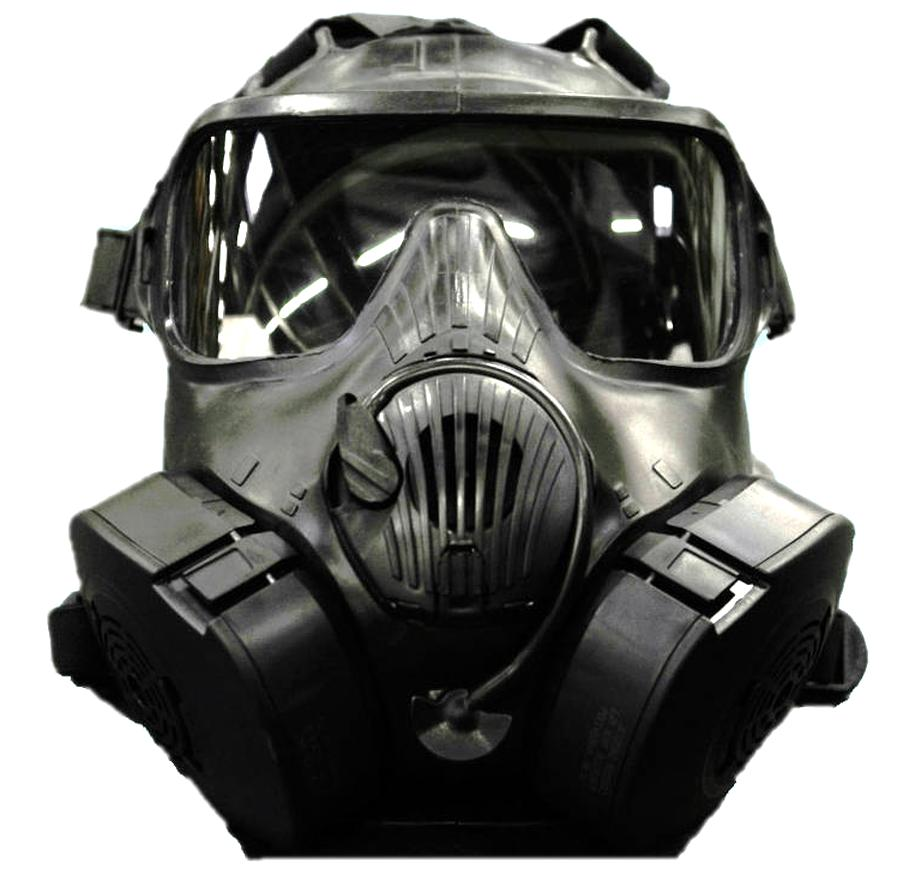 m 50 gas mask for sale