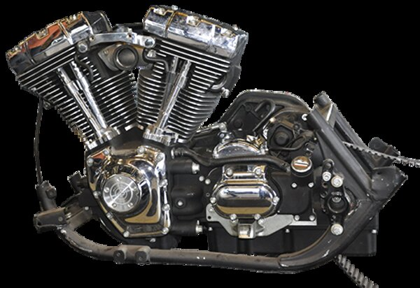 V Twin Engine For Sale Only 4 Left At 60