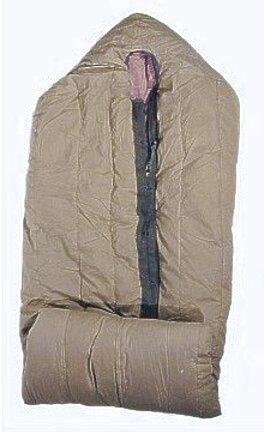 m 1949 sleeping bag for sale