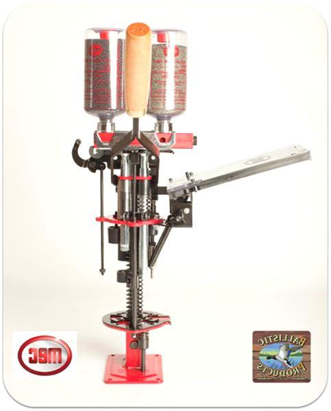 mec 650 reloader for sale