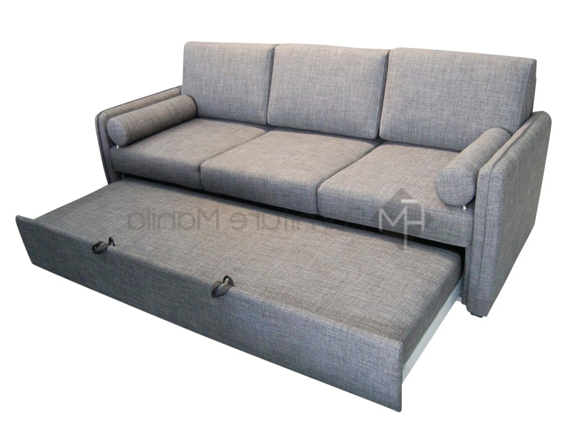 sofa bed furniture for sale