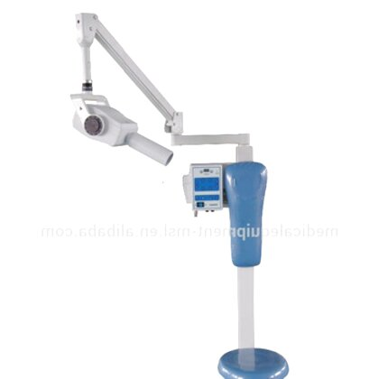 dental x ray equipment for sale