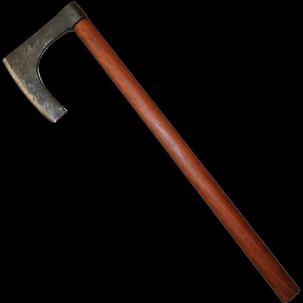 fighting axe for sale