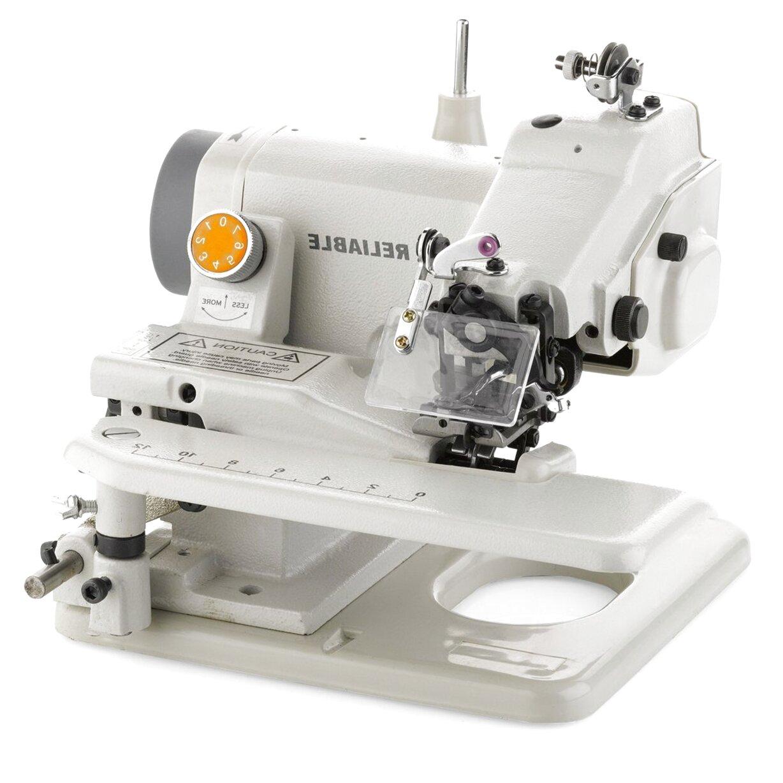 blind stitch machine for sale