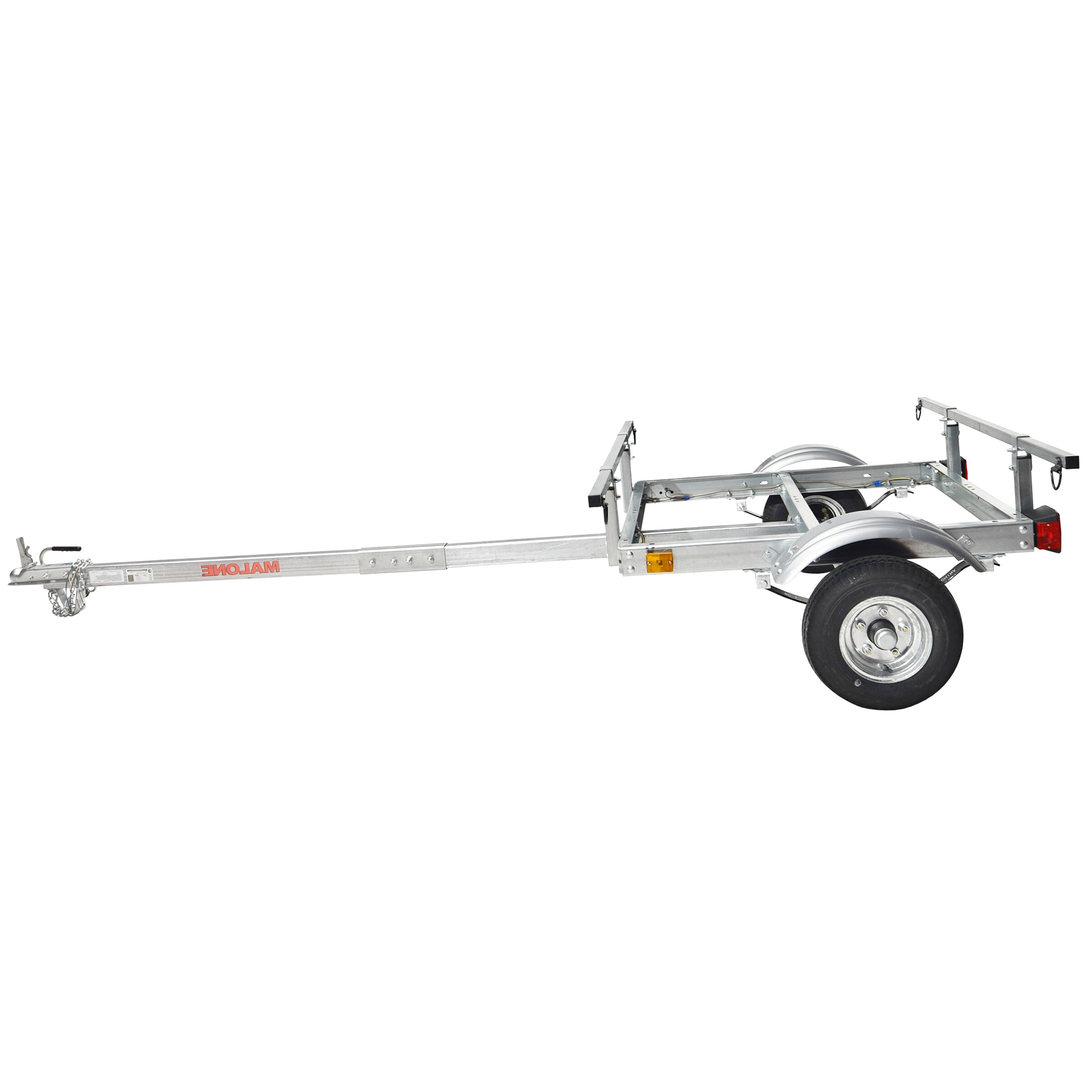 kayak trailer for sale