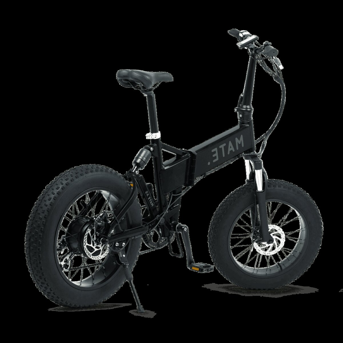 x bike for sale