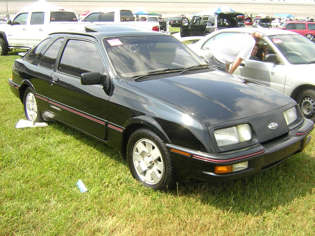 Merkur Xr4ti For Sale Only 4 Left At 60