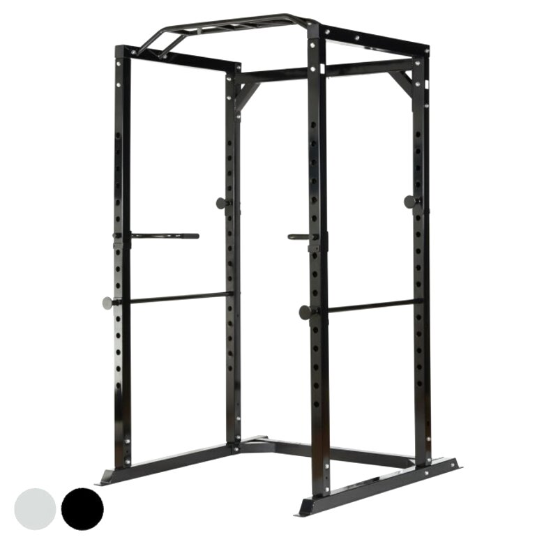 power rack cage for sale