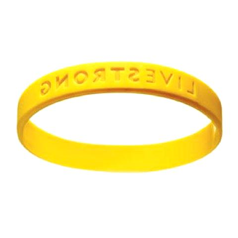 livestrong for sale