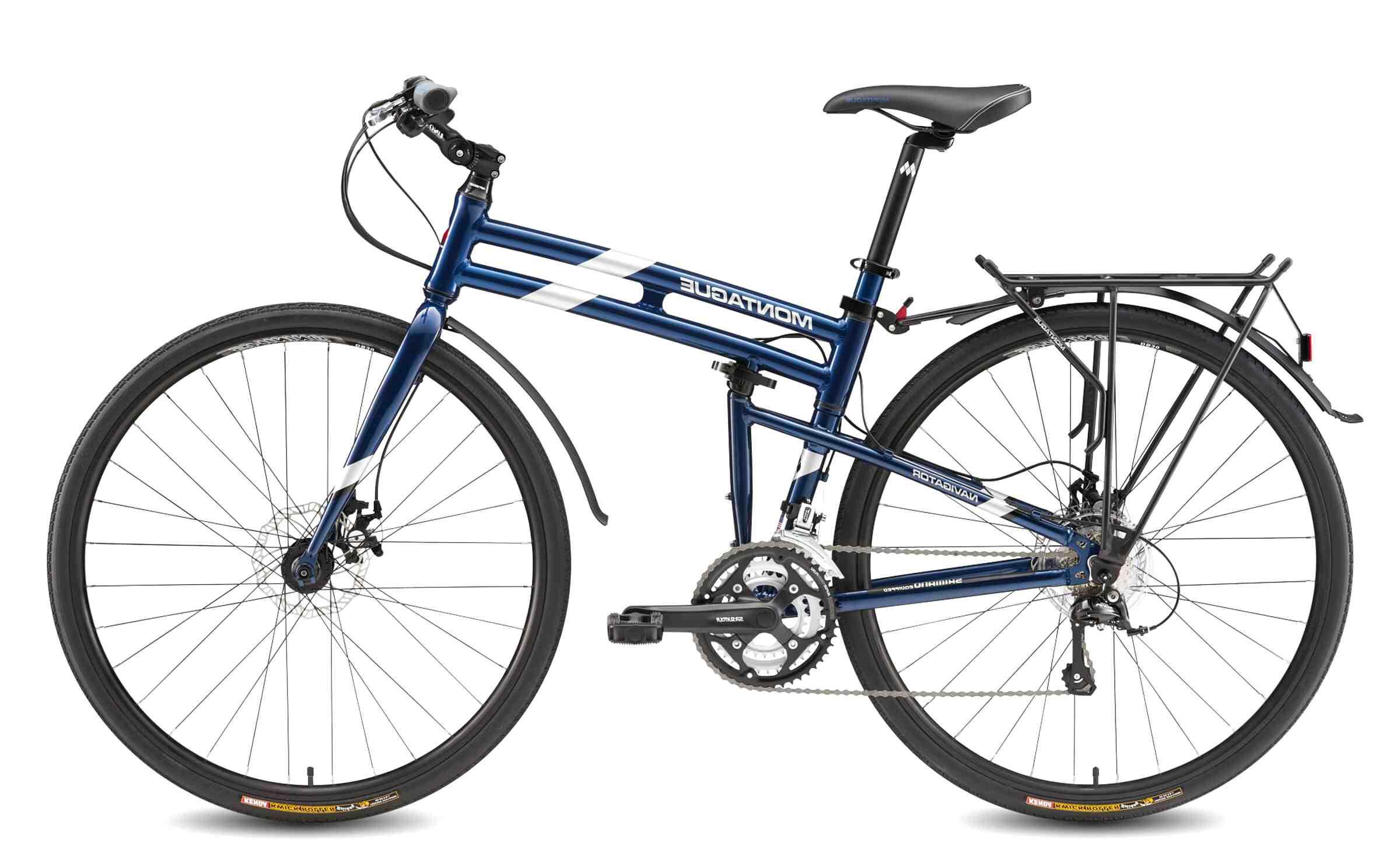 navigator bike for sale