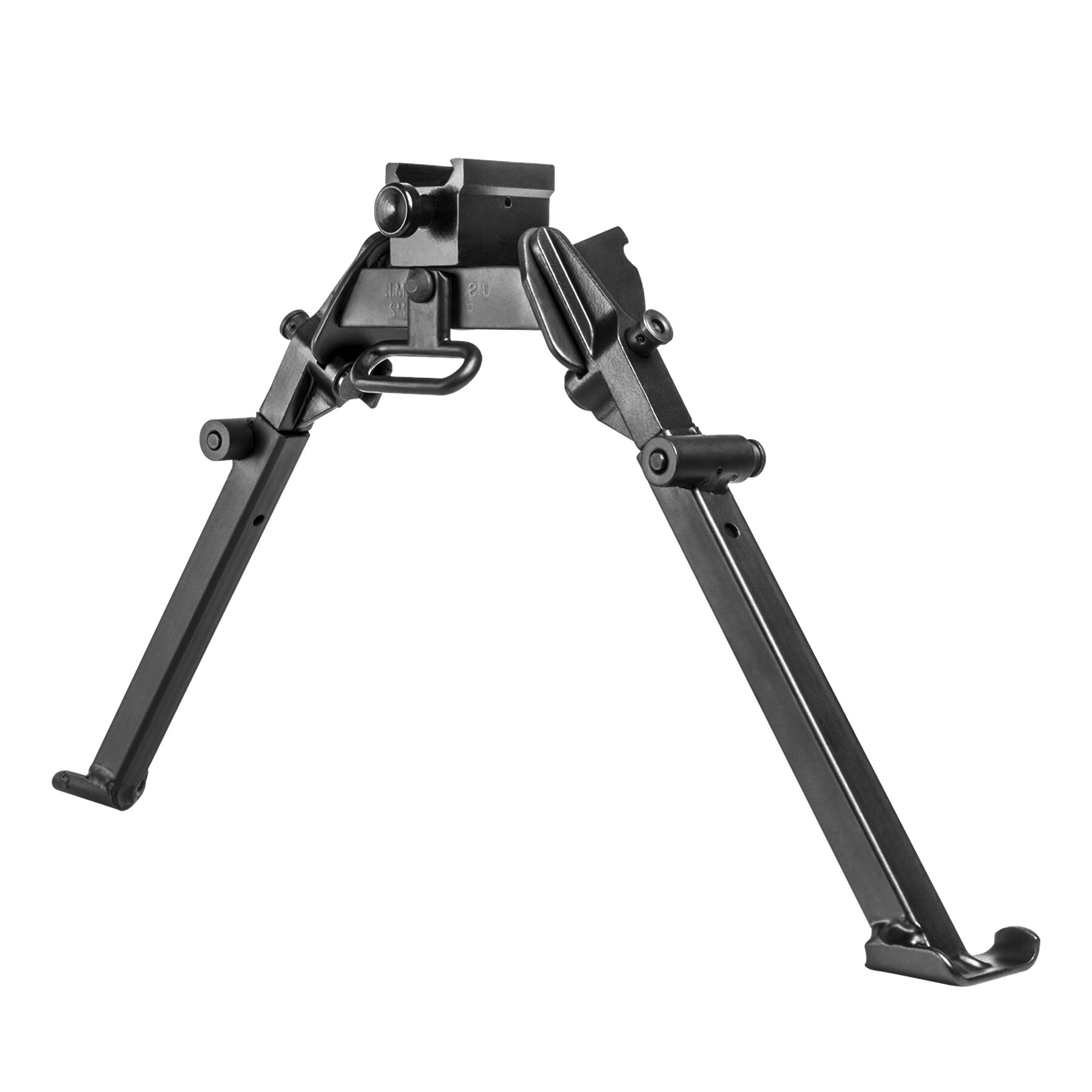 m14 bipod for sale