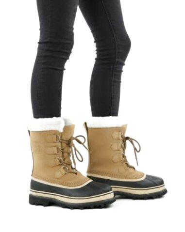 sorel boots women for sale