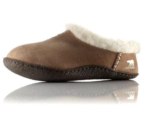 sorel womens slippers for sale