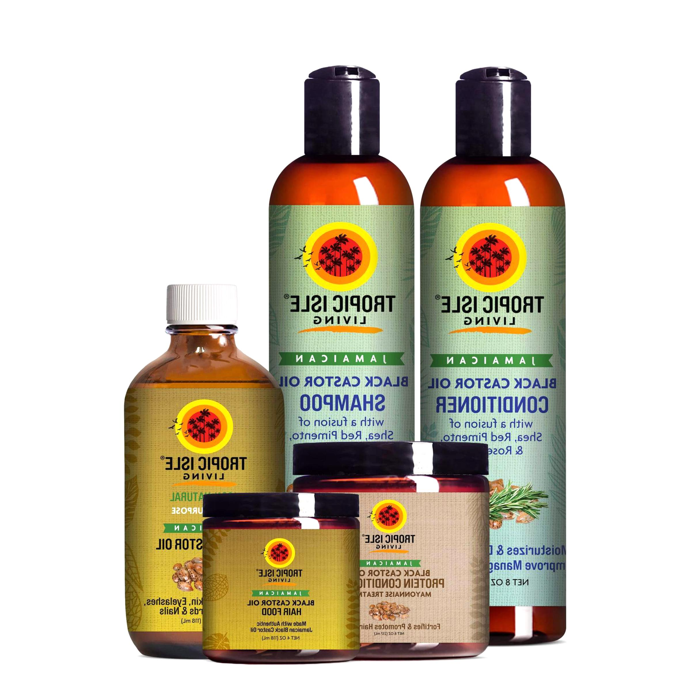 hair care products for sale