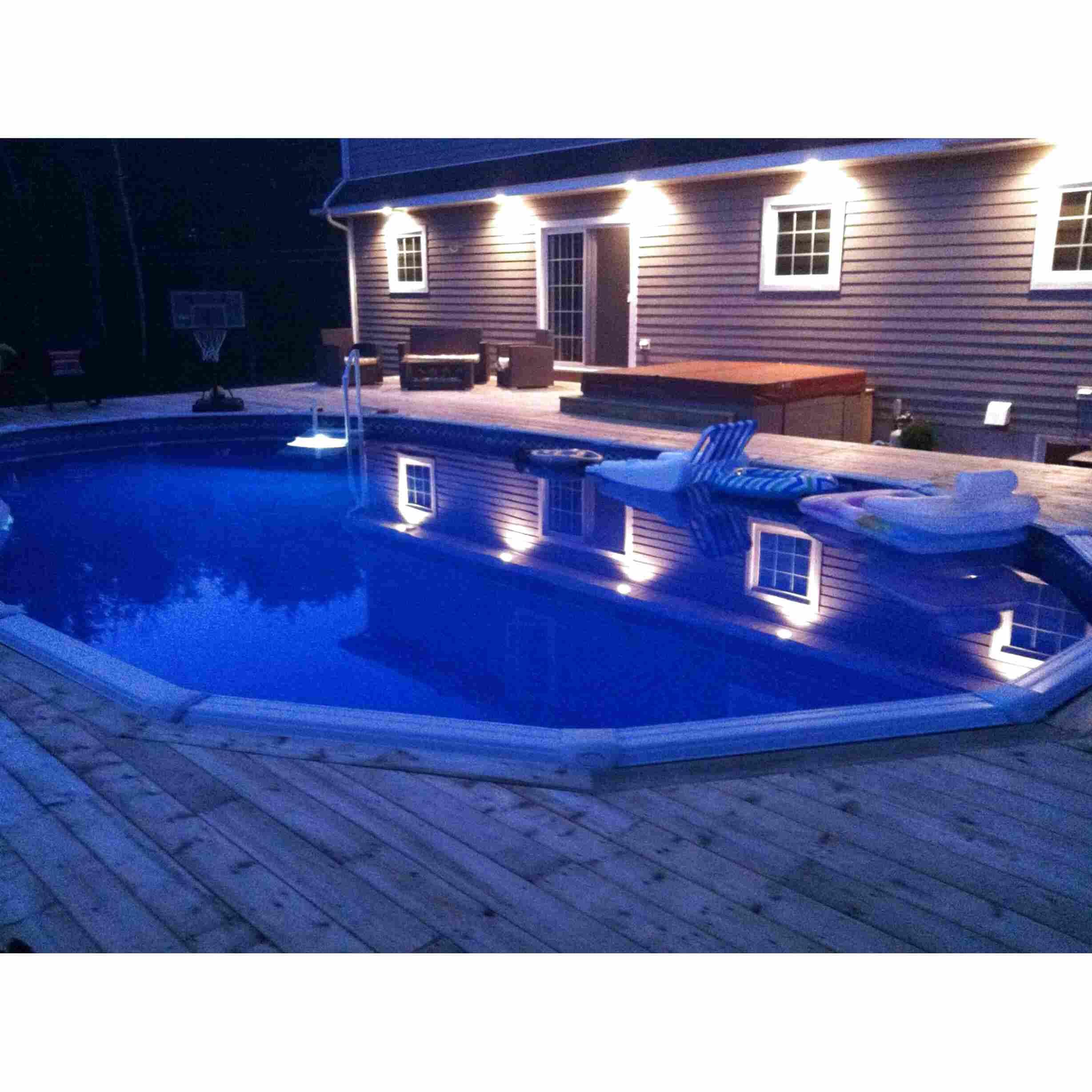 step 2 pool slide for sale
