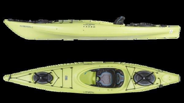necky kayaks for sale
