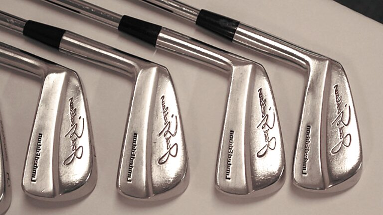 jack nicklaus golf clubs for sale
