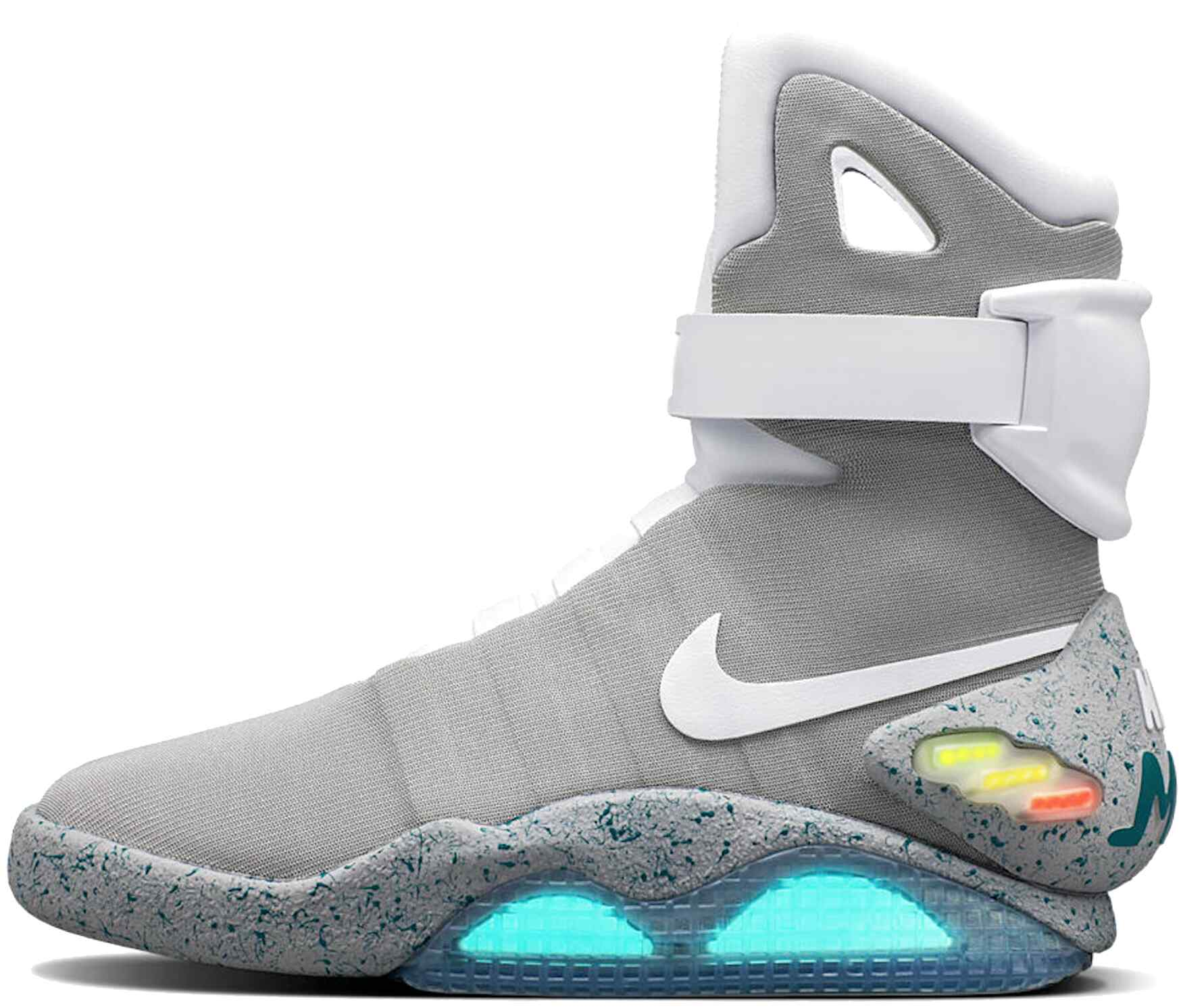 Nike Air Mag for sale | Only 4 left at -60%