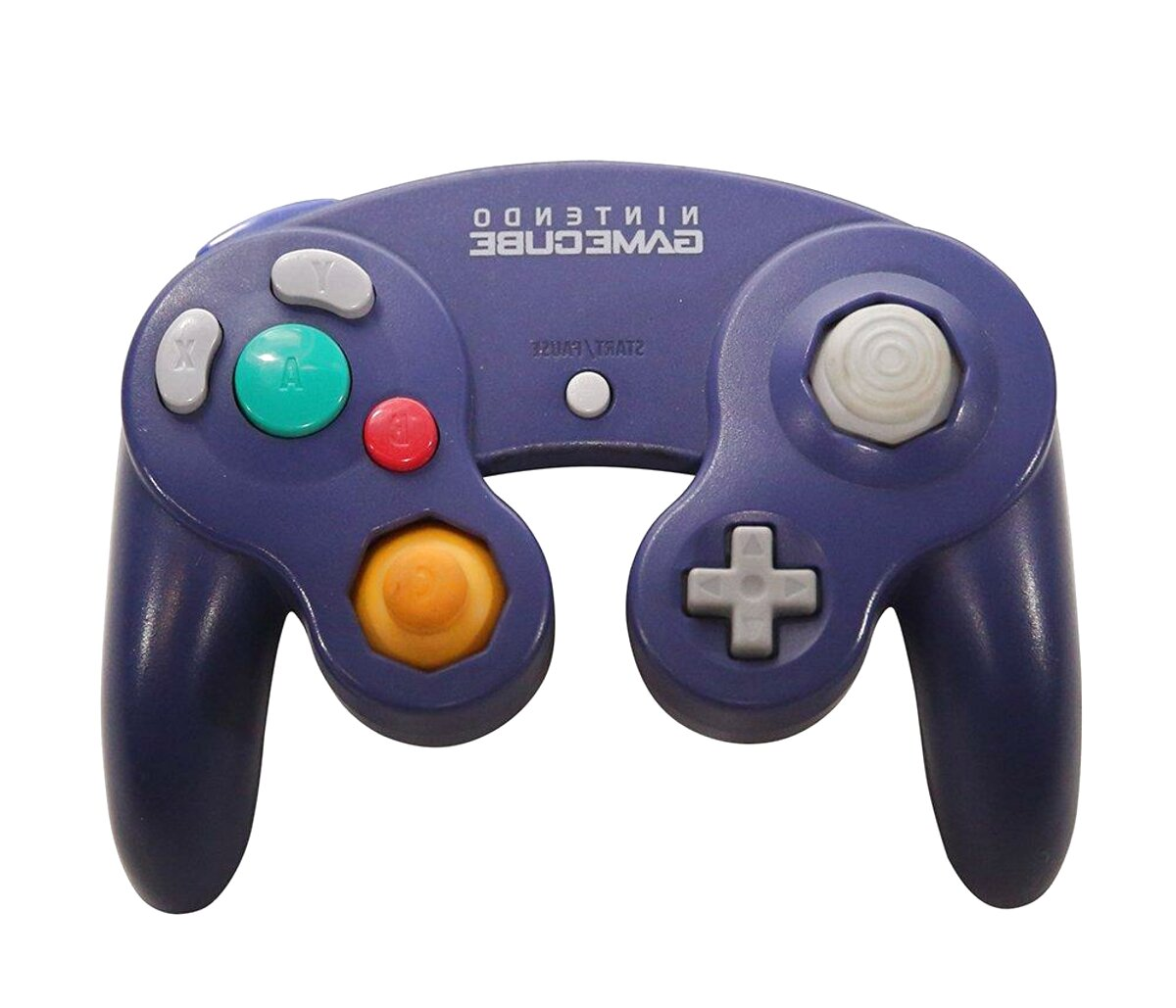 nintendo gamecube controller for sale