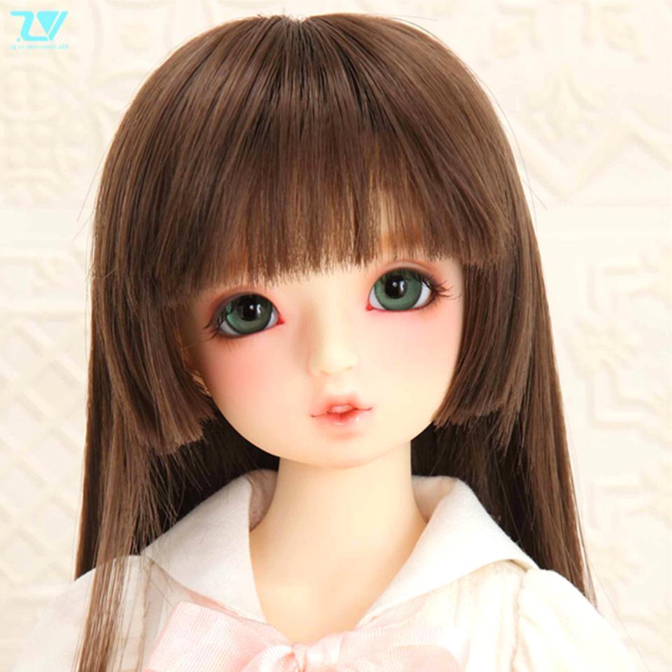 volks bjd doll for sale