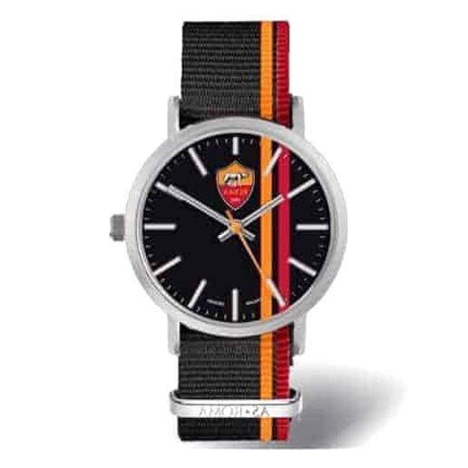 militare inglese orologio usato