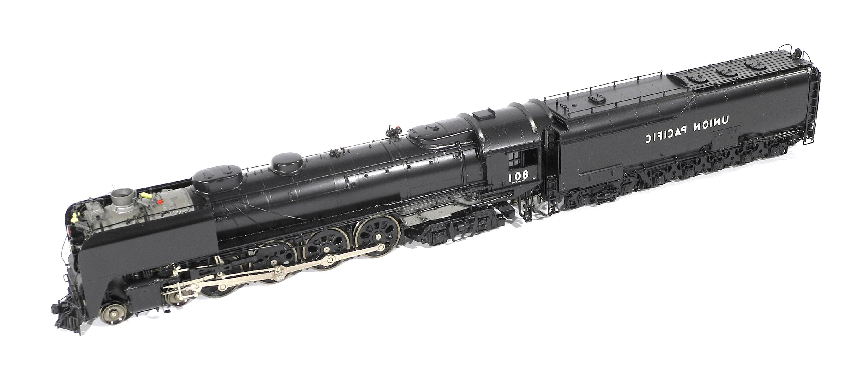 union pacific brass for sale
