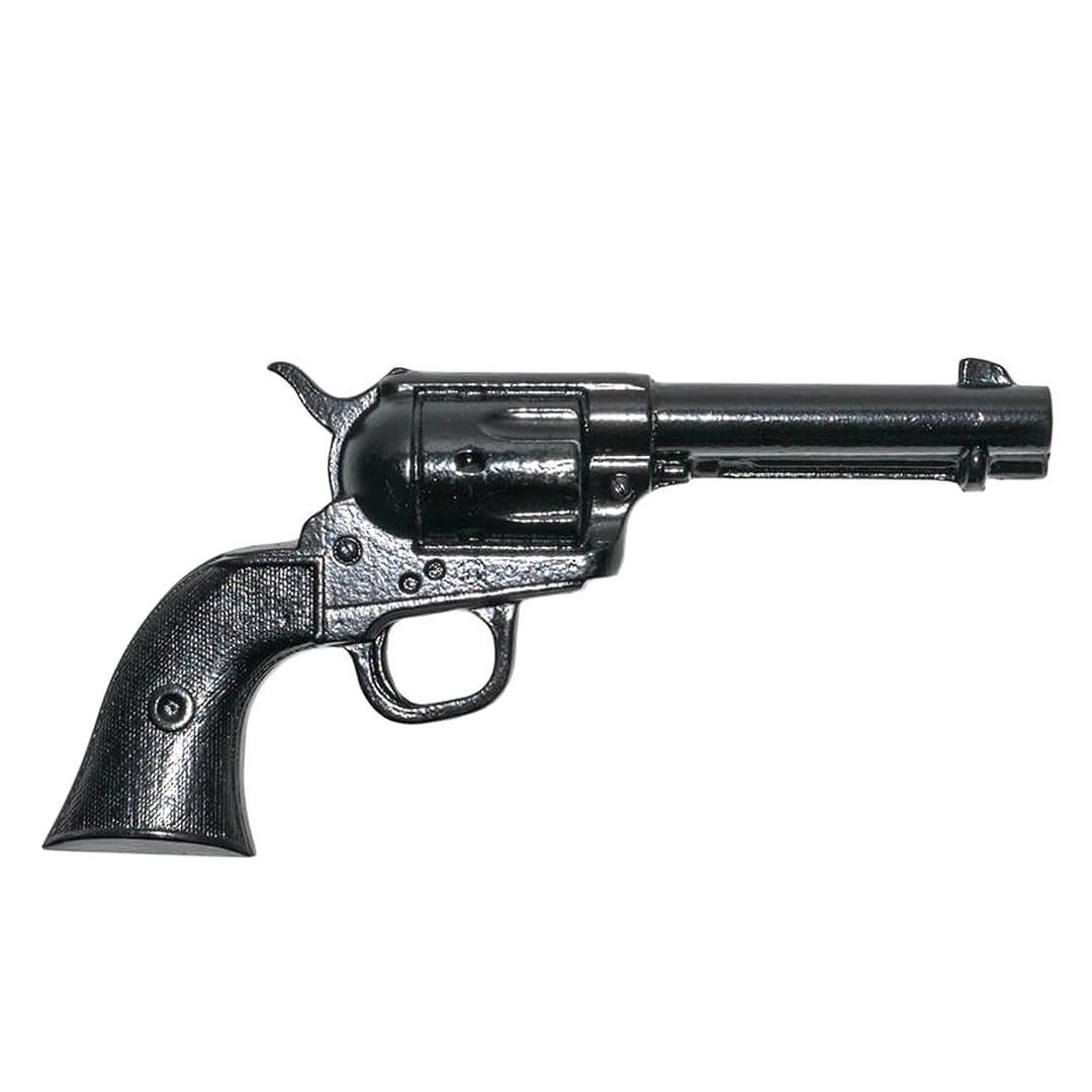 western guns for sale